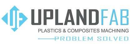 Lexan Thermoplastic Machining | Lexan Machining | Upland Fab